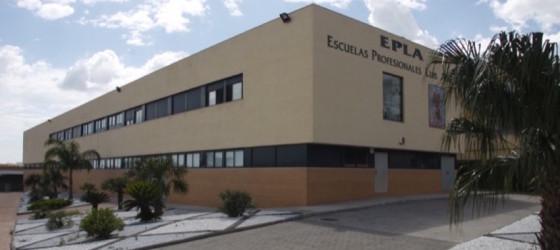 Martorell Auditores y Consultores firma un convenio con las Escuelas Profesionales Luis Amigó
