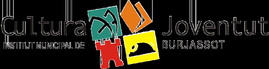Institut Municipal de Cultura i Joventut de Burjassot