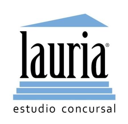 Lauria Estudio Concursal