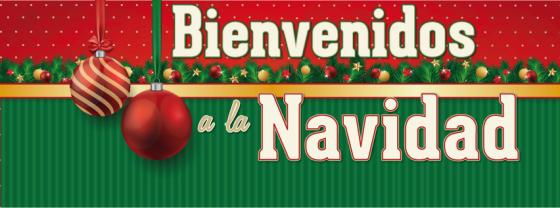 Martorell Auditores y Consultores te desea Feliz Navidad.
