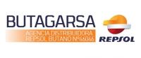 Butano Garcia España