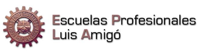Escuelas Profesionales Luis Amigó