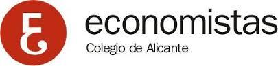 Colegio de Economistas de Alicante