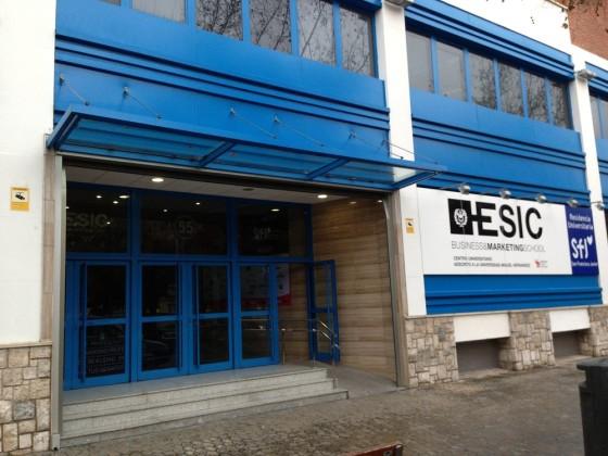 Estudiantes de ESIC Valencia harán prácticas en Martorell Auditores y Consultores