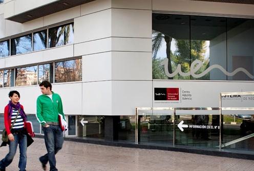 Martorell Auditores y Consultores, y la Universidad Europea de Valencia firman un convenio para impulsar la formación.