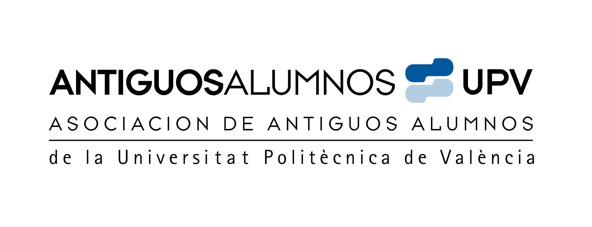 Asociación de Antiguos Alumnos de la Universidad Politécnica de Valencia
