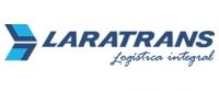 Grupo Laratrans