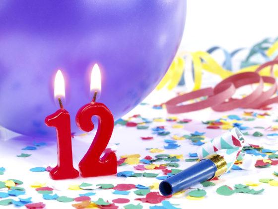 Martorell Auditores y Consultores cumple 12 años.