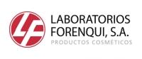 Laboratorios Forenqui
