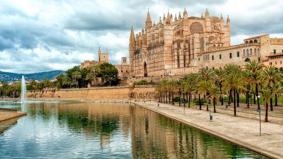 Martorell Auditores y Consultores abre en noviembre una nueva oficina en Palma de Mallorca para potenciar su crecimiento.