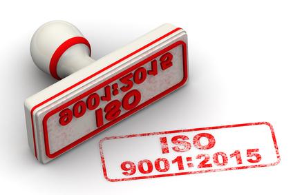Martorell Auditores y Consultores empieza a implantar una ISO 9001:2015 para controlar la calidad de su servicio.