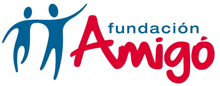Fundación Amigó