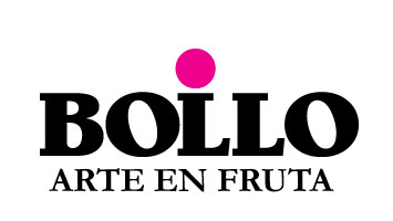 Bollo International Fruits