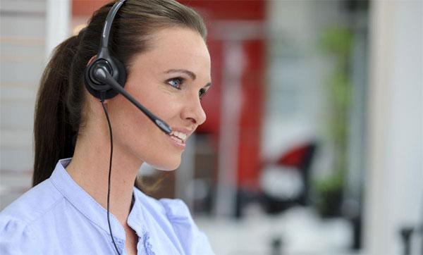 Martorell Auditores y Consultores pone en marcha un teléfono gratuito para atender a sus clientes.