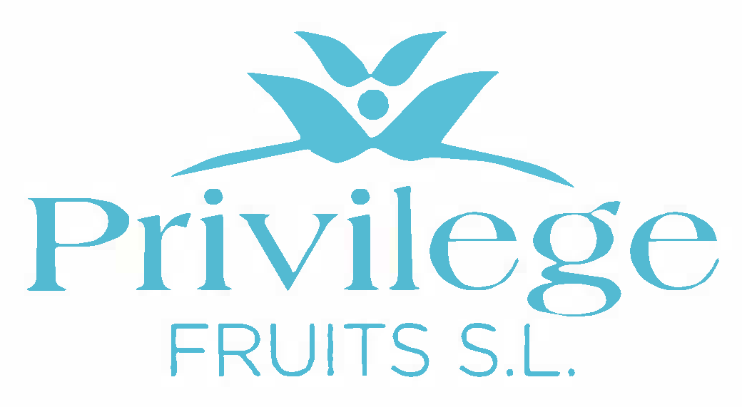 Privilege Fruits