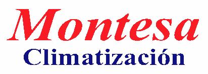 Montesa Climatización