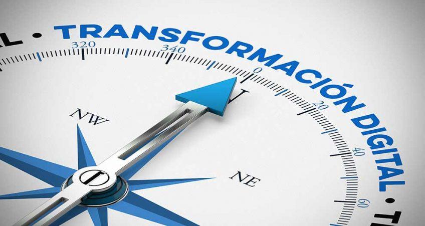 Martorell Auditores y Consultores impulsa su transformación digital.