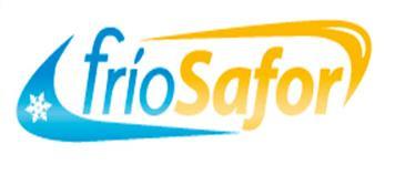 Frio Safor