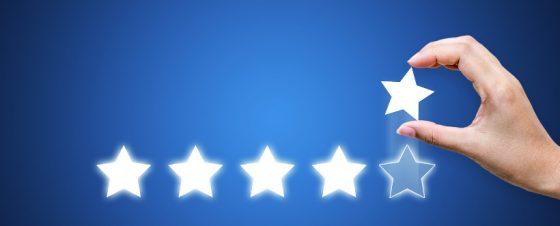 Martorell Auditores y Consultores renueva el certificado de calidad ISO 9001:2015