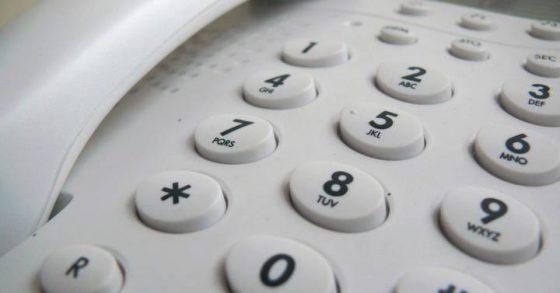Martorell Auditores y Consultores elimina su número 902 de atención al cliente y al usuario