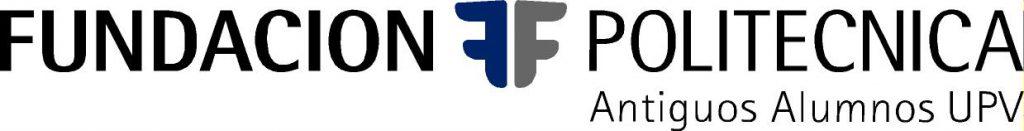 Fundación Politecnica de la Comunidad Valenciana